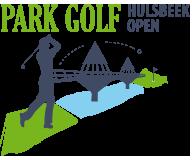 hulbeek-open-golf-logo