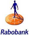 rabobank copy