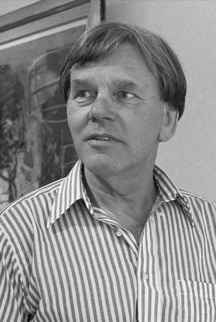 Herman_Krikhaar_1988_sm
