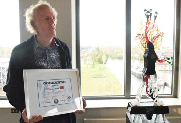 winnaar2017HarmHuttingasmal